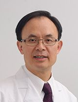 Harris Search Associates has recruited Dr Guoyang Luo as