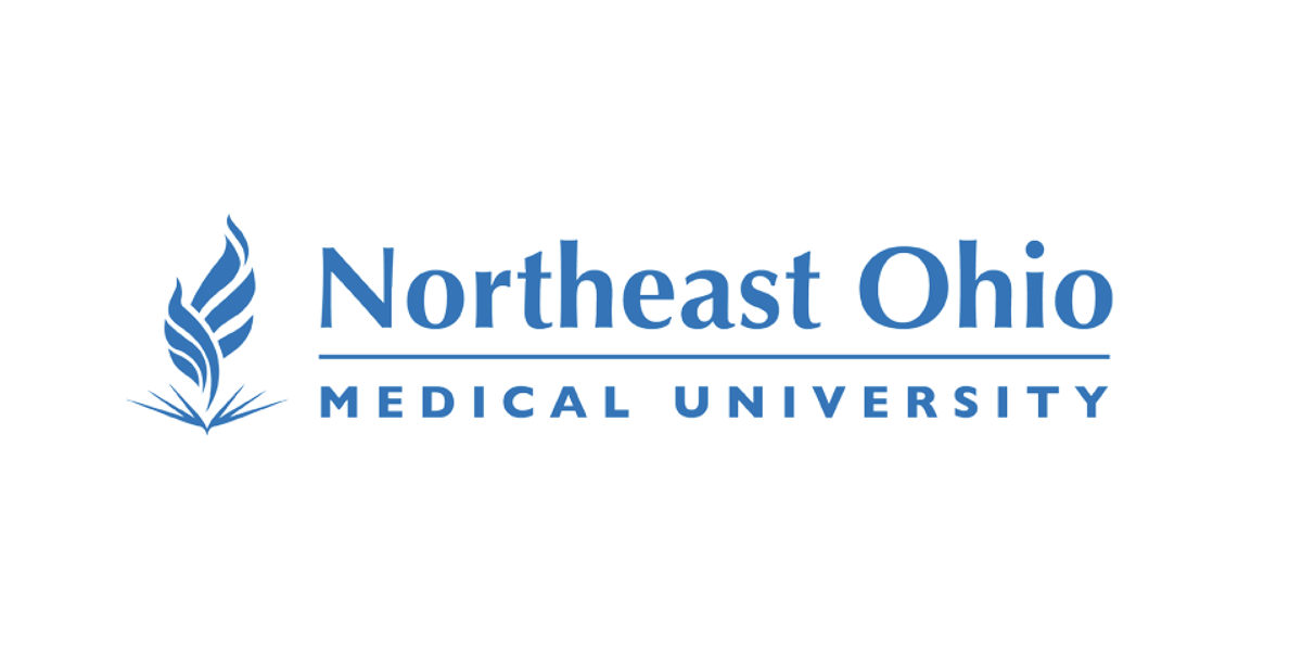 North-East-Ohio-Medical-University-19.png
