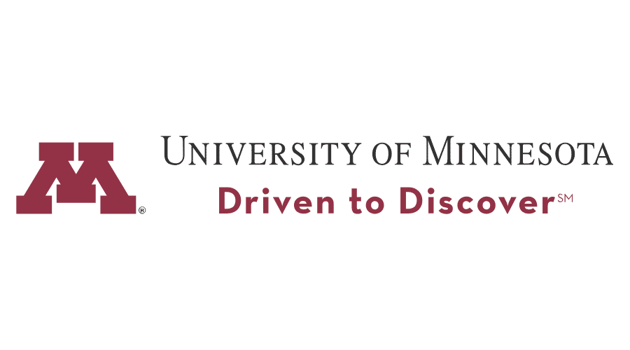 University-of-Minneosta-1586272275.png