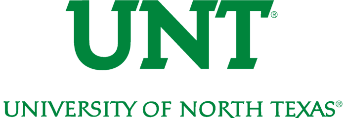 University-of-North-Texas--1585418003.png