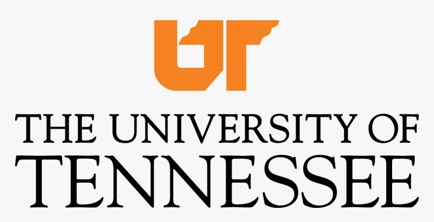 University-of-Tennessee-system-1585416942.png